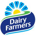 Dairy Farmers logo