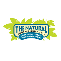 The Natural Confectionary Company Logo